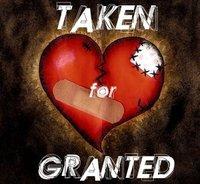 TAKE… FOR GRANTED: Cụm từ khó dịch nhưng đầy ý nghĩa