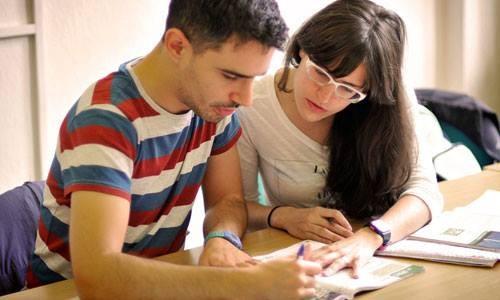 Những lợi ích khi học tiếng Anh 1 thầy 1 trò